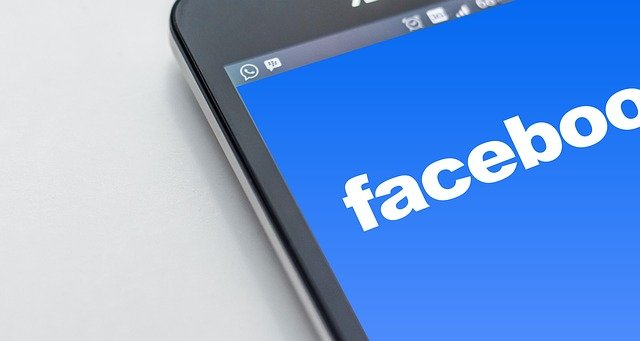 Cara Memulihkan Pesan Eror Anda Tidak Dapat Menggunakan Facebook Sekarang