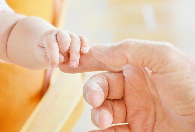 Pahami Efek Samping ASI tidak Dikeluarkan untuk Ibu