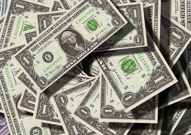 5 Situs Menghasilkan Uang di Internet yang Efektif