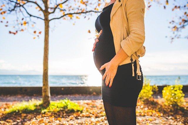 larangan ibu hamil