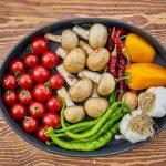 Daftar Makanan Pantangan Endometriosis Wajib Diketahui