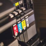 Tips And Trik Cara Scan Di Printer Canon