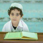Praktik Dalam Membaca Doa Qunut Subuh Yang Terbaik