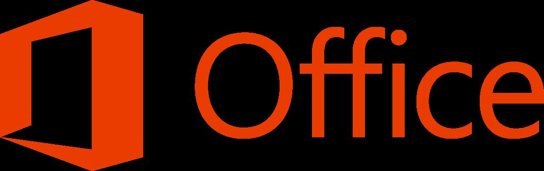 Trik Serta Cara Mengatasi Microsoft Office 2016 Unlicensed Product