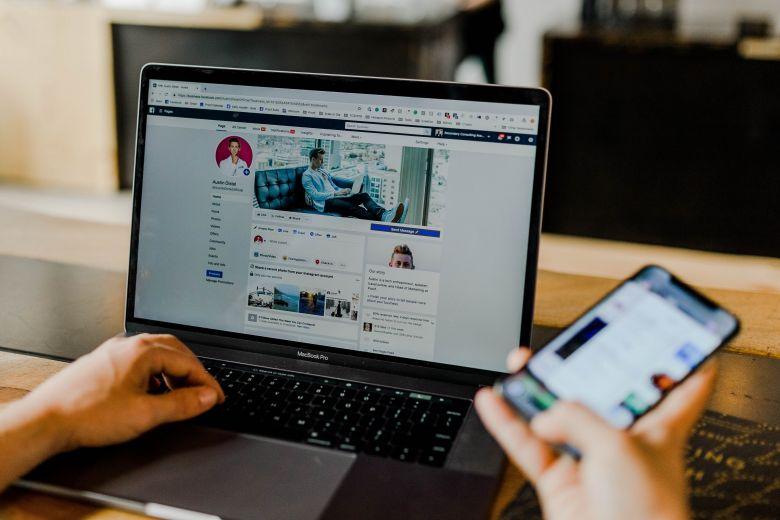 4 Cara Memanfaatkan Digital Marketing untuk Bisnis
