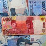 Sejarah Uang Dalam Perdagangan Dunia