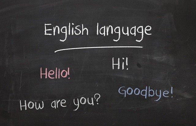Beberapa Tips untuk Belajar dari Situs Belajar Bahasa Inggris