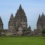 12 Candi Hindu yang Ada di Indonesia
