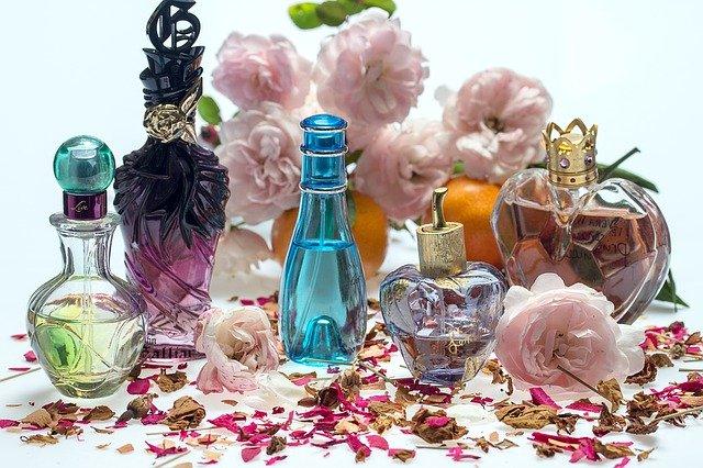 5 Rekomendasi Parfum Pria Termahal di Dunia