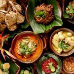 Penggemar Kepiting Wajib Coba Abon Dan Peyek Kepiting Kuliner Khas Balikpapan