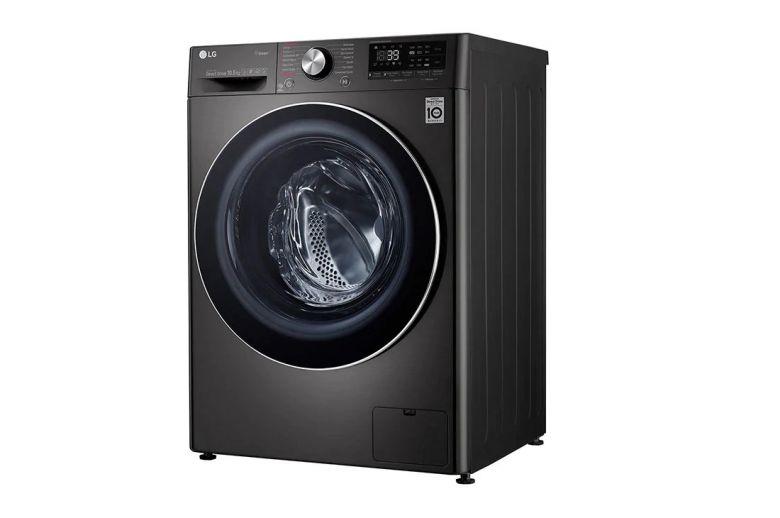 Begini Cara Membuka Pintu Mesin Cuci LG Yang Terkunci