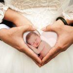 Kenaikan Berat Badan Normal Ibu Hamil
