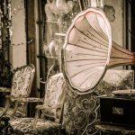 Contoh Alat Musik Melodis Beserta Fungsinya
