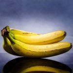 Kalori Pisang untuk Melakukan Diet