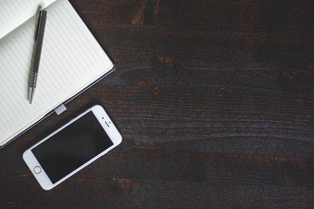 Menunjang Performa Bisnis, Yuk Intip 5 Aplikasi Android Untuk Bisnis