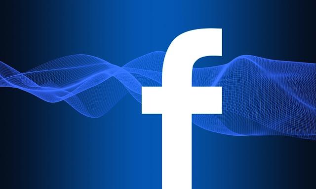Cara Cegah Akun Facebook Kena Tag Link Porno