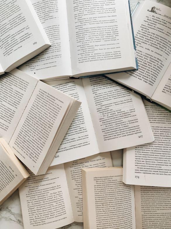 Penasaran Apa Itu Recount Text? Yuk Kenali Definisi dan Strukturnya!