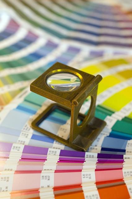Tips Memilih Printer yang Bagus Untuk Usaha Cetak Foto