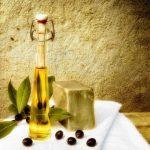 Manfaat Minyak Zaitun Untuk Muka Merona