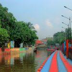 Mengenal Lebih Jauh Tentang Pengertian Sungai dan Manfaatnya